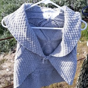 LOGG by H&M  grag camisoles youtn 10-12